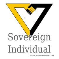 Sovereign Individual V