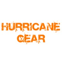 Hurricane Gear