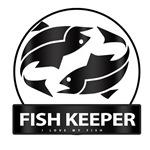 Fish Keeping