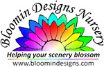 Bloomin Designs Nursery