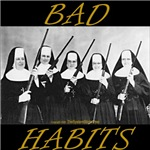 Bad Habits