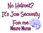 More Nurse