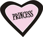 Princess Wear