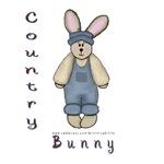 <b>Country Bunny</b>