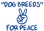 Dogs for Peace