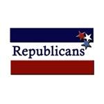 2008 Candidates - Republican
