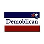 Demoblican