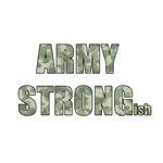 Army Strongish