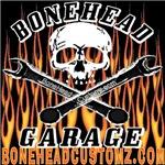 BoneheadgarageII
