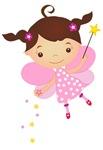 Little Fairy 4