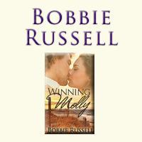 Bobbie Russell
