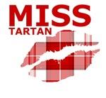 Miss Tartan Kiss