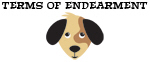 Terms of Endearment (dogs)