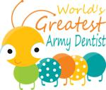 World's Greatest Army Dentist