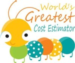 World's Greatest Cost Estimator