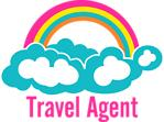 Rainbow Cloud Travel Agent