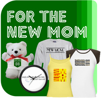 Gifts for New Mom