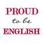 English Pride