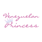 Crown Venezuelan Princess