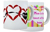 Mom Mugs!