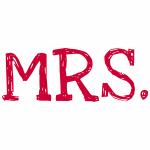 Mrs. T-shirts and More!