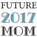 2017 Future Mom T-shirts and Gifts