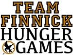 Team Finnick