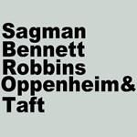 Sagman Bennett Robbins