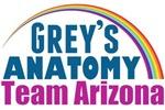 Team Arizona