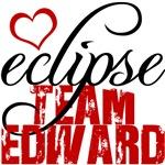 Eclipse *Edward