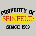 Property of Seinfeld