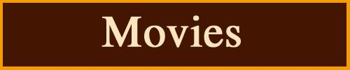 Movies T-Shirts, Buttons & Gifts