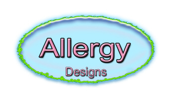Allergy Items