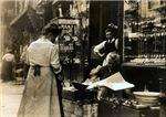 Mott Street Italian Shop