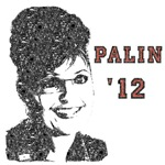 Vintage Sarah Palin '12