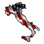 Italian American