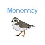 Monomoy T-Shirts