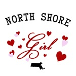 North Shore Girl