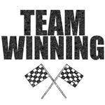 Team Winning