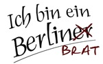 Berliner Brat