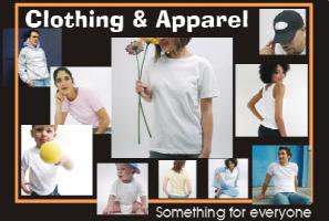 Cavalier King Charles Spaniel Shirts & Wearables