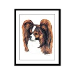 Petite Papillon Pap Dog Products & Gifts