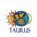 Taurus T-shirts and gifts.