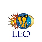 Leo T-shirts and gifts.