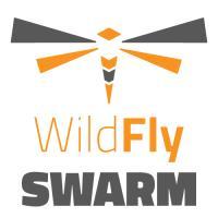 WildFly Swarm