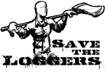 Save the Loggers
