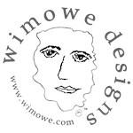 Wimowe Designs Logoware