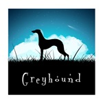 Nightsky Greyhound