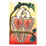 LoveBirds, Valentine Knot