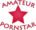 Amateur PornStar